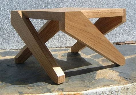 small beginner woodworking projects best 25 cool woodworking projects ideas on