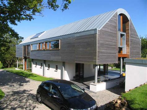 house plans buy house plans irelands fallahogey house coleraine building mcgarry moon
