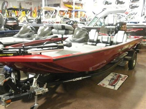 lowe boats spokane wa lowe boats for sale in spokane valley washington