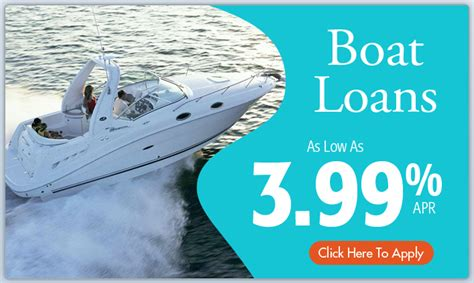 boat loan apr rates loc federal credit union home page