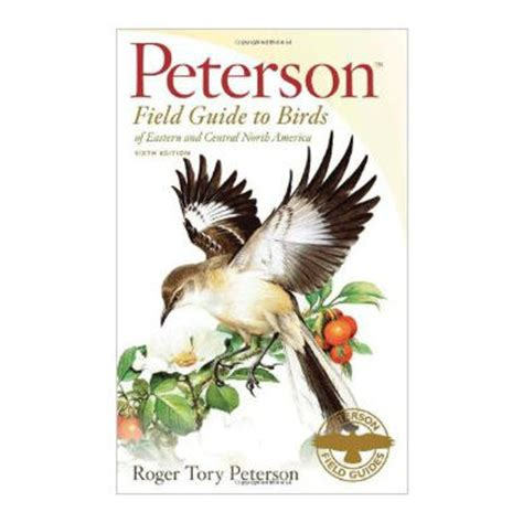 peterson field guide to birds of north america peterson field guides ebook the bluebird effect uncommon bonds with common birds