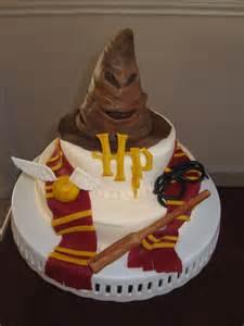 harry potter kuchen harry potter cakes decoration ideas birthday cakes