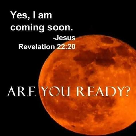 i am coming soon jesus says quot love one another as i 661 best images about revelation on pinterest holy holy
