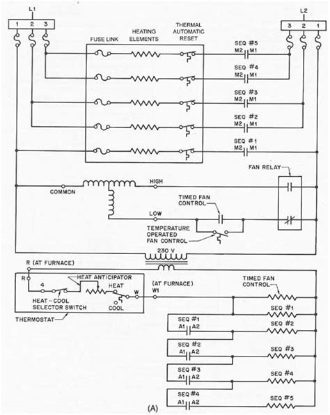 trane commercial wiring diagrams get free image about