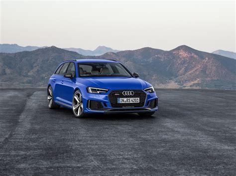 Audi Rs4 B7 Technische Daten audi rs4 technische daten und verbrauch