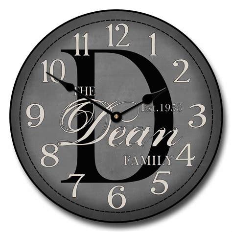 designer wall clock designer wall clock singapore images wall clocks