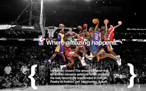 nba best slam dunk thekongblog top 10 best dunks in nba slam dunk contest