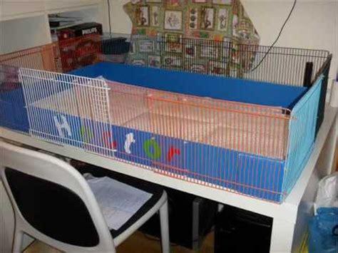 come costruire una gabbia per conigli in legno come costruire una gabbia c c