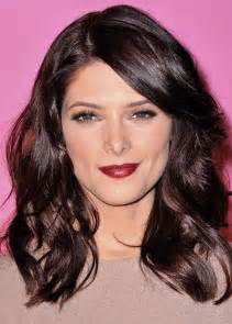 cherry cola brown hair color 25 best ideas about cherry cola hair on pinterest