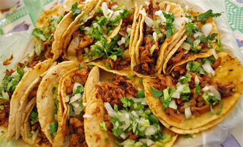 tacodance if you can read where to find philadelphia s best taco tuesday deals