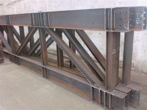 Prefab Trusses For Shed by Truss Steel Buildings Lightweight Prefabricated Steel