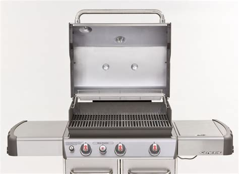 weber genesis s 330 gas grill weber genesis s 330 gas grill consumer reports