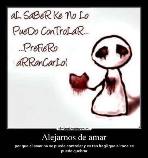 Imagenes Bonitas De Amor Roto | imagenes de un amor roto imagui