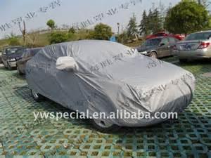 couverture de voiture pour l hiver housse d auto id du