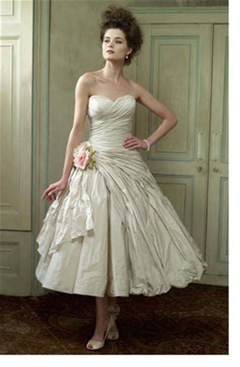 french shabby chic style part 7 dresses
