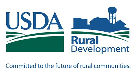 Usda Rual Development | stimulatingbroadband com 1 445 billion in federal rural