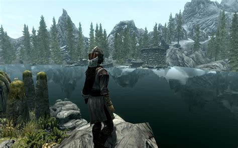 Riverwood Detox by Adventures In Skyrim No 23 Thalmor Plans Witches