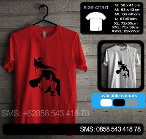 Tshirt Kaos Baju Muse baju kaos tshirt