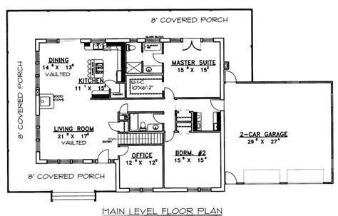 icf concrete home plans concrete block icf design house plans home design ghd