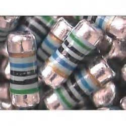 melf resistor kit melf resistor kit 28 images smm02040c5362fb300 vishay peawo electronics vishay