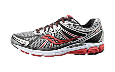 best running shoes flat best running shoes for flat singapore style guru