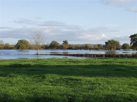 what are flood plains flood plains looking good 169 john haynes geograph