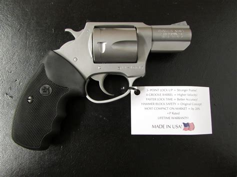 charter 357 mag pug charter arms mag pug stainless 357 magnum for sale 905178294