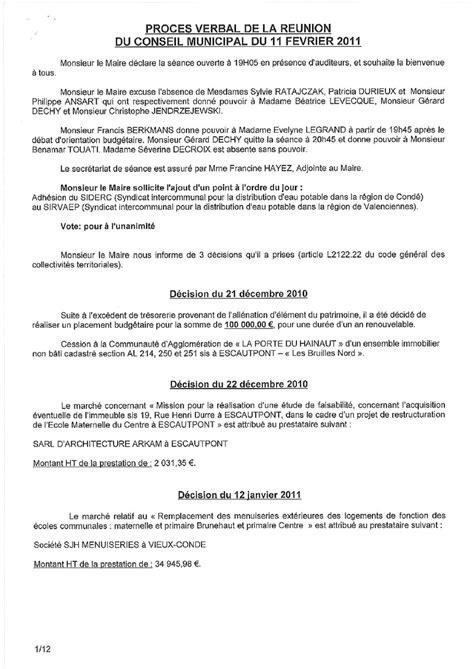 Mod Les De Lettre Pour Un Proc S Verbal pv de r 233 ception de travaux la r ception des travaux