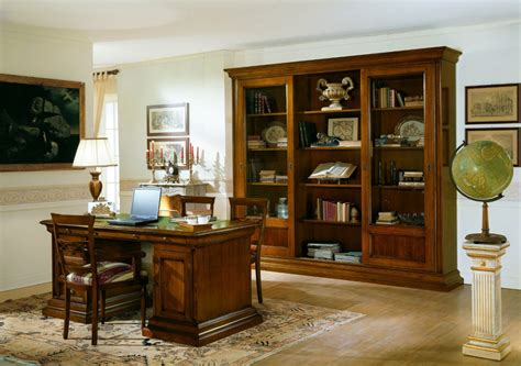 librerie per studio librerie studio librerie studio with librerie studio