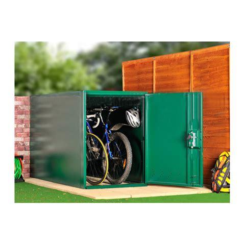 Waterproof Shed by Outdoor Furniture Bike Shed Waterproof Storage Buy Bike