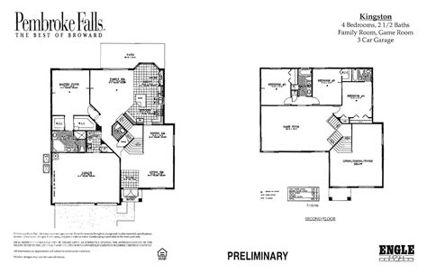 engle homes floor plans engle homes floor plans santa barbara house design plans