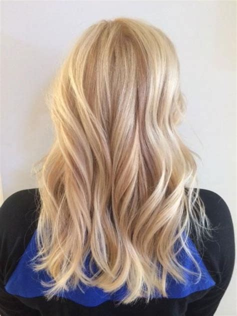blonde on pinterest salons color correction and dimensional blonde dimensional blonde blondes and salons on pinterest