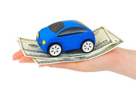 Cheap Car Lease Deals With Insurance Cheap Car Insurance