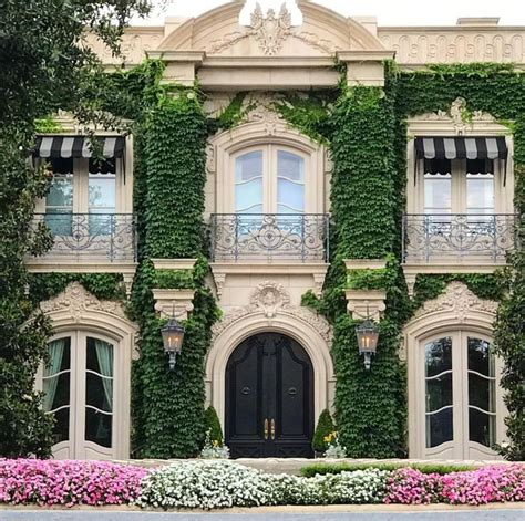 best 25 chateau ideas on o chateau