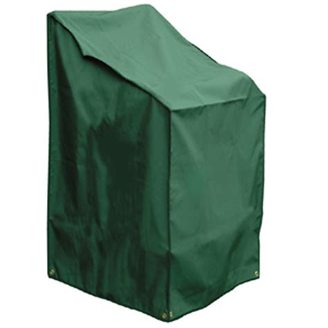 Garden Stacking Chair Covers stacking garden chair covers in stock now greenfingers