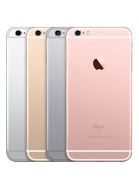 iphone 6s color apple iphone 6s 64 gb photo gallery official pictures