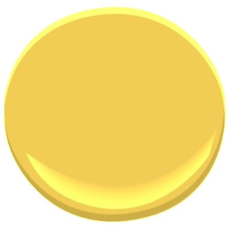 benjamin moore yellow paint yellow brick road 349 paint benjamin moore yellow brick