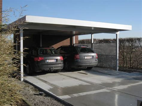 Carport An Garage 3910 11 best images about carports on met and showroom