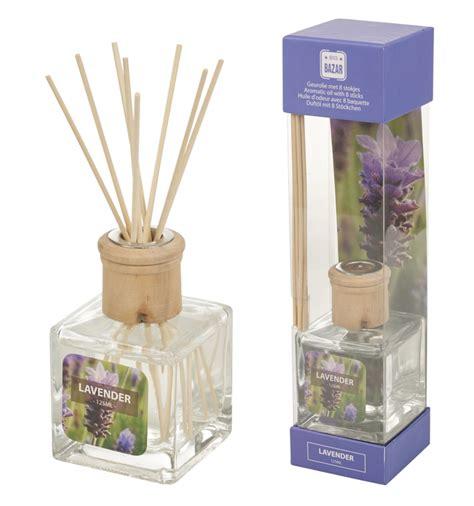 Parfum Big big bazar fragrance perfume reed diffuser 125ml 991680