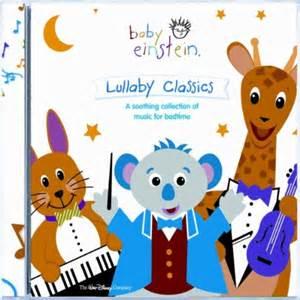 Pics photos baby einstein lullaby classics volume the music box