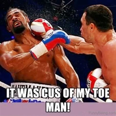 Funny Boxing Memes - 56 very funny boxing memes