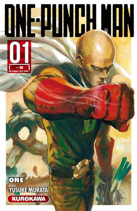 punch vol 1 books one punch le
