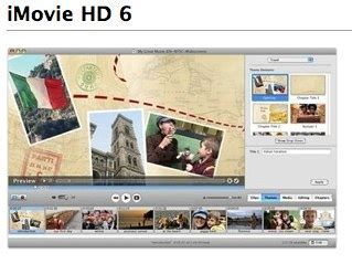 download free moviedrops hd for imovie and for final cut apple support downloads imovie hd 6 jpg