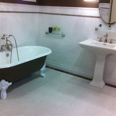 134 best images about tile on pinterest traditional