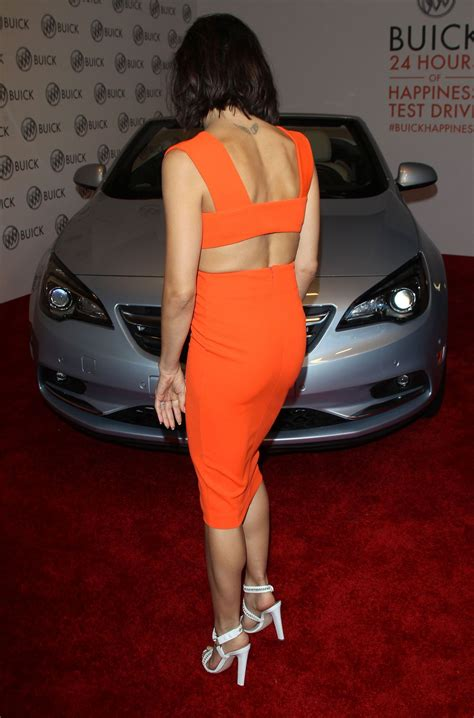 buick commercial actress test drive christina ulloa buick commercial bing images