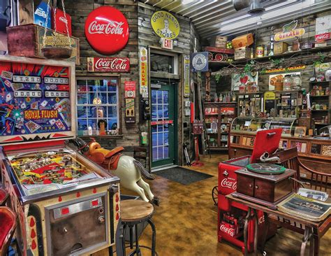 good nabor stores jigsaw puzzle puzzlewarehouse com