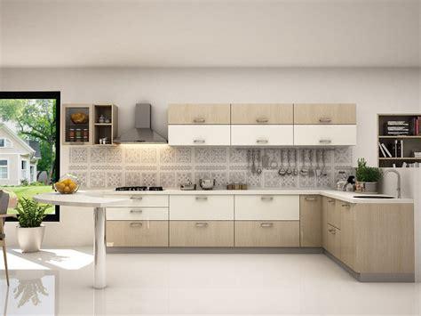l shaped modular kitchen designs leah l shaped modular kitchen designs india homelane