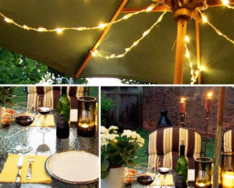 backyard bbq decoration ideas category archives dinner party table decor images frompo