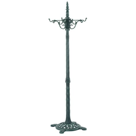 gardman four bracket bird feeder stand outdoor living