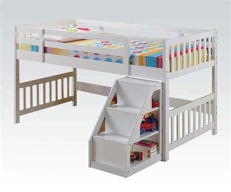 loft bed kits cutie loft bed stage design